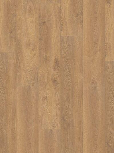 Zermatt Oak