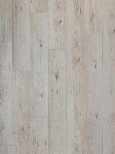 Millenium Oak White