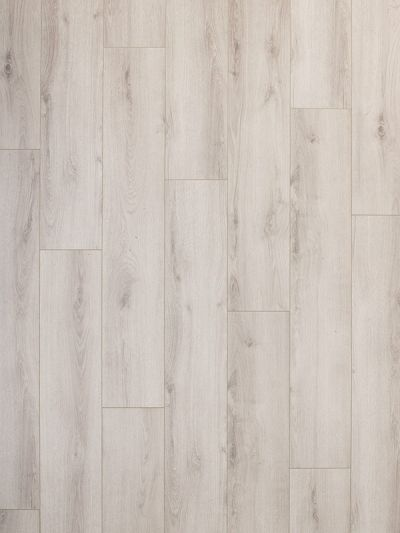Summer Oak Light Grey