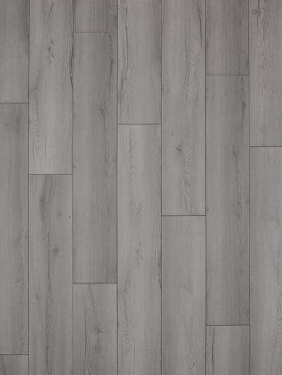 Century Oak Grey